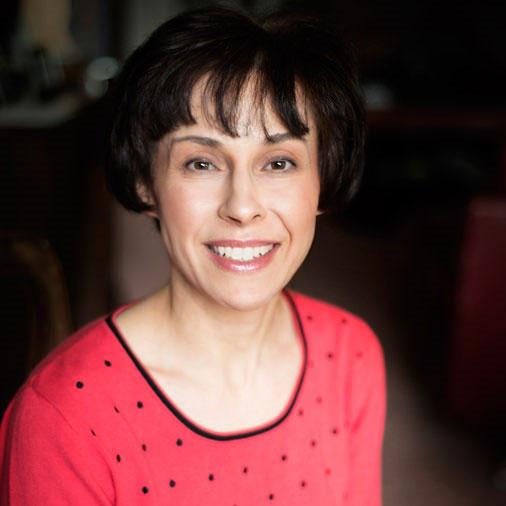 Antonietta D'Angelo